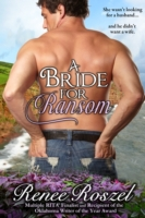 Bride for Ransom