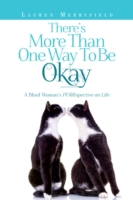 There's More Than One Way to Be Okay