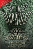 Great Debasement