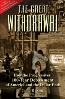Great Withdrawal