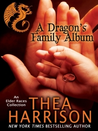 Dragon's Family Album