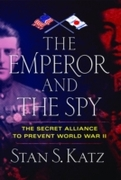 Emperor and the Spy