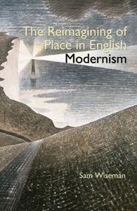 The Reimagining of Place in English Mode