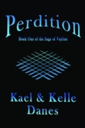 Perdition: Book One of the Saga of Vayli
