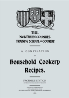 Compilation of Household Cookery Recipes