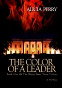 Color of a Leader
