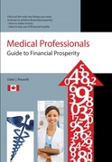 Medical Professionals Guide to Financial