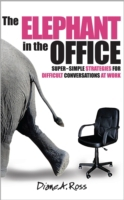 Elephant in the Office: Super-Simple Str