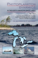 Phytoplankton Dynamics in the North Amer
