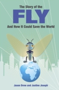 Story of the Fly