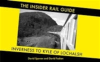 The Insider Rail Guide
