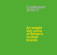 Coolbrands: An Insight into Some of Brit