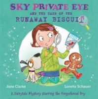 Sky Private Eye and the Case of the Runa