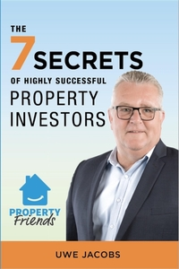 7 Secrets of Highly Successful Property