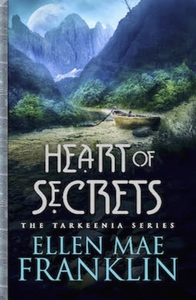 Heart of Secrets
