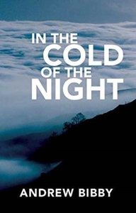 In the Cold of the Night