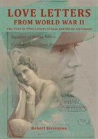 Love Letters from World War Two