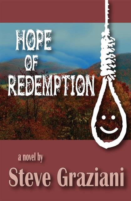 Hope Of Redemption