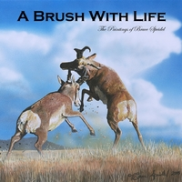 Brush With Life: The Paintings of Bruce