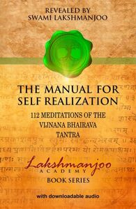 Manual for Self Realization