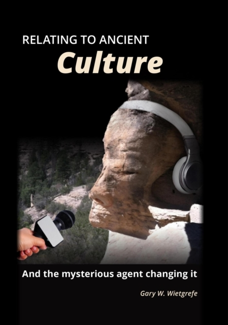 Relating to Ancient Culture