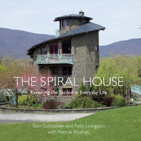 The Spiral House