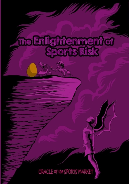 Enlightenment of Sports Risk