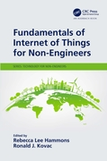 Fundamentals of Internet of Things for N