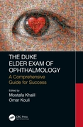 Duke Elder Exam of Ophthalmology