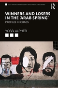 Winners and Losers in the 'Arab Spring'