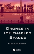 Drones in IoT-enabled Spaces