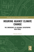 Insuring Against Climate Change