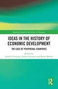 Ideas in the History of Economic Develop