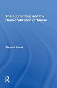 Kuomintang And The Democratization Of Ta
