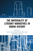 Materiality of Literary Narratives in Ur