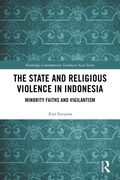 State and Religious Violence in Indonesi