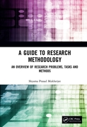 Guide to Research Methodology