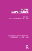 Pupil Experience