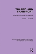 Traffic and Transport