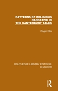 Patterns of Religious Narrative in the C
