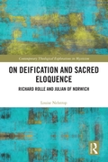 On Deification and Sacred Eloquence