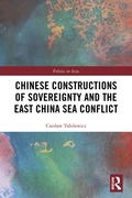 Chinese Constructions of Sovereignty and
