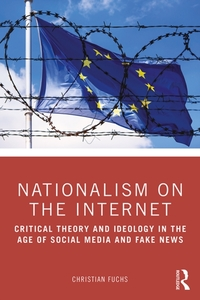Nationalism on the Internet