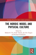 Nordic Model and Physical Culture