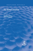 System of Nature