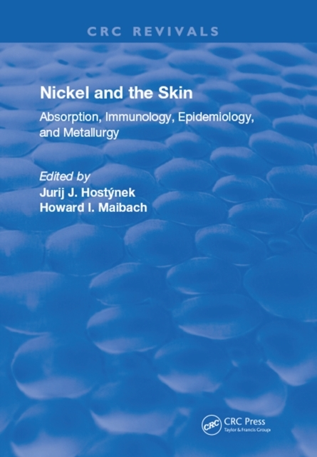 Nickel and the Skin