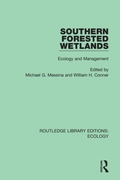 Southern Forested Wetlands