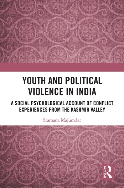 Youth and Political Violence in India