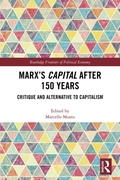 Marx's Capital after 150 Years