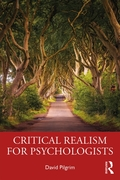Critical Realism for Psychologists